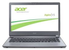 Aspire 8GB Memory 1.00-1.49GHz PC Laptops & Notebooks