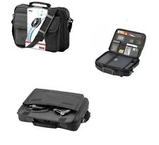 "Trust 15.6"" Notebook Bag & Optical Mini Mouse BB-1150p NOTEBOOK"