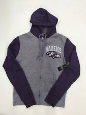 2ad5ec7a Baltimore Ravens Women NFL Jackets for sale | eBay