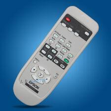 NEW Remote Control For EPSON EMP-6110i EMP-61P EMP-62 EMP-62C EMP-63 #D2231 LV