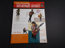 * First Basic Sing Book Guitar Method -Songbook -Instructional