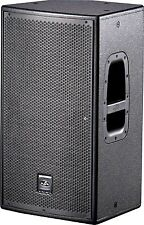 DAS D.A.S. Action 12A Compact multi-purpose Active speaker with monitor position