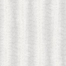 G67428 - Natural FX Grey, White Snake Skin effect Galerie Wallpaper
