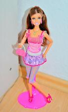 Barbie Fashionistas Bff Pack Sweetie