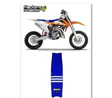 2009-2015 KTM SX 65 SEAT COVER Team Issue TLD by Enjoy MFG