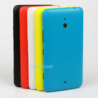For Microsoft Nokia Lumia 1320 Battery Rear Back Door Cover Housing Case Shell