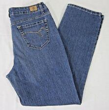 Bandolinoblu  Women's Mandie Jeans size 12