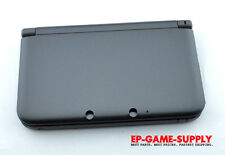 Replacement Housing Shell Case for Nintendo 3DS XL Black