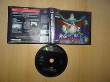 Videojuegos de plataformas Sony Sony PlayStation 1