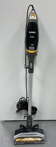Eureka Flash Lightweight Stick VacuumCleaner,15KPa Powerful Suction,Black,NES510