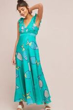 Anthropologie Summer School Dress by Anupamaa-14-$228 MSRP