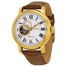 Seiko SSA232K1 Gents Presage Automatic Mechanical 50m WR Watch RRP £299