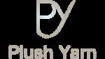 Plush Yarn