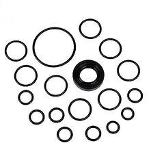 For Audi 100 200 5000 Power Steering Pump Seal Kit CRP 026 198 049 B