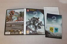 Destiny 2 PC BOX