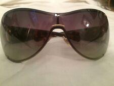 8abc158ba727a Gucci Wrap Sunglasses for Women for sale