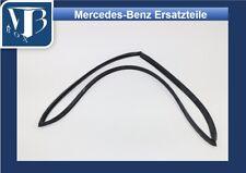 D1003/ Mercedes-Benz W113 Pagode 280SL Dichtung Hardtop Seitenscheibe rechts OE