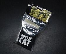 0436-168 Arctic Cat - Kit, Shock Covers