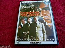 TIEMPO DE MORIR El vengador - Basada en la novela de Mario Puzo