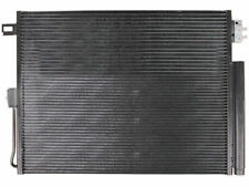 For 2011-2015 Jeep Grand Cherokee A/C Condenser 23764MZ 2014 2012 2013