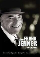 The Frank Jenner Question (DVD, 2013)