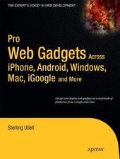price of Mobile And Gadgets Travelbon.us