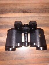 Swarovski 8x30 Habicht Binoculars