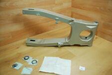 Kawasaki ZX600E 33001-1488-TX  ARM-COMP-SWING,SILVER Genuine NEU NOS xl3438