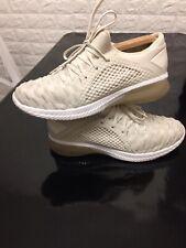 Women's (Run) (2f) Gel-kenun Knit Road Shoe