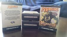 1 Empty Deck Box - ONSLAUGHT- NM/SP Condition-Magic MTG FTG