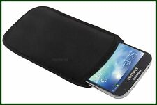 Neopren Soft Case Schutzhülle Handytasche - für Samsung Galaxy A3 ****