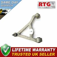 Rear Suspension - Upper Top Wishbone Track Control Arm Left SSK24-1