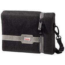 """Hama Universal Tasche Case hülle Bag für 2 5"""" HDD externe Festplatte PC Notebook"""