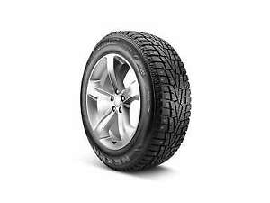 1 New 185/65R14 Nexen Winguard Winspike WH62 Load Range XL Tire 185 65 14 185651