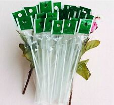 sippy straw brush cleaner Nylon stainless steel suits baby bottles