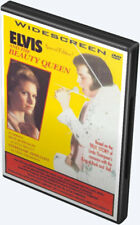 Elvis And The Beauty Queen DVD | The story of Linda Thompson and Elvis (Don John