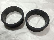 HARLEY shovel intake rubber band seal L78/84,Sportster 79/85 hd 27062-78