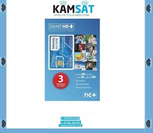 Telewizja Na Karte Doladowania 3 Miesiace Free Na Start Sport