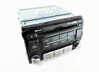 96121-1J252 Hyundai i20 Genuine Bluetooth Radio CD Player Stereo Head Unit