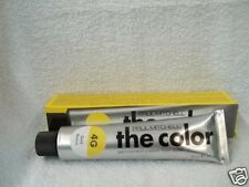 ORIGINAL Paul Mitchell THE COLOR Permanent Hair Color (Levels 1 to 6) ~ 3 oz!!