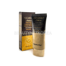 [FARM STAY] Escargot Noblesse lntensive BB Cream 50g - BEST Korea Cosmetic