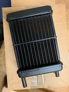 VALEO 881769 Heater Matrix  for ROVER AUSTIN MORRIS MINI 1000-Series