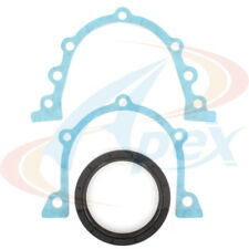 Engine Main Bearing Gasket Set Rear Apex Automobile Parts ABS817