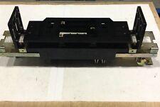 AMC6QB General Electric Model 1 Circuit Breaker Module 200 Amps 240V