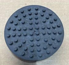Head With Rubber Cover 3 76 Mm For Vortex Mixer Vwr And Others 12620 872