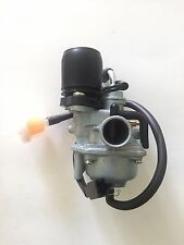 Carburetor For 50cc 2 Stroke Keeway Hurricane Fact Matrix 50 Scooter Carb