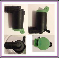 Pompe de Lave Glace Peugeot 106 - 306 - 406 - 605 - Partner