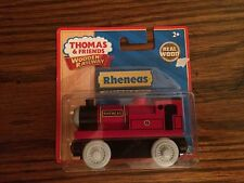 Rheneas Engine for the Thomas Wooden Railway System New in package!