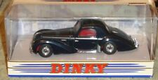 MATCHBOX - DINKY COLLECTION - DELAHAYE 145 CAR  - 1:43 - DY-14