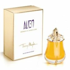 Eau de Parfum Alien Fragrances for Women